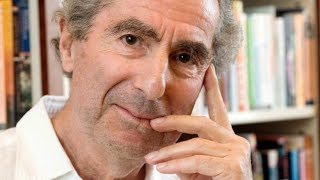 Author Philip Roth dead at 85