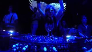 Latin Beat  - Live - Kalavia - Lages SC