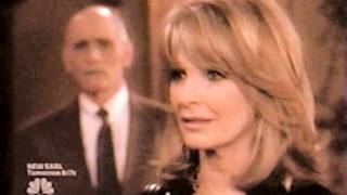 John & Marlena Montage - The Entertainer