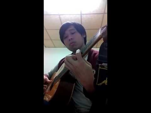 LOVE ME TENDER的FINGERSTYLE一小段 Party2