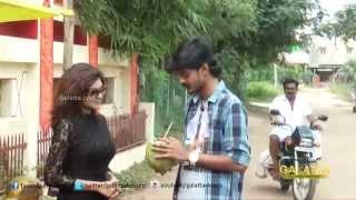 Seeni Shooting Spot   Galatta Tamil