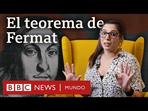 Qué es el último teorema de Fermat