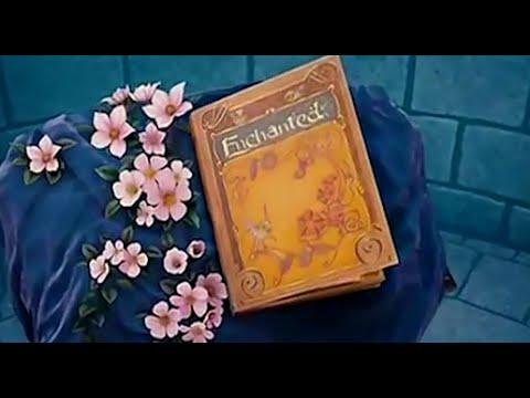 Download Enchanted - Disneycember