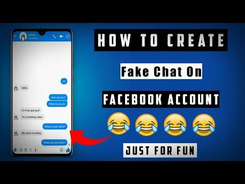 Facebook Hack Kaise Kare|| How To Hack Facebook Acount|| How To Hack Facebook Id Without Other Phone