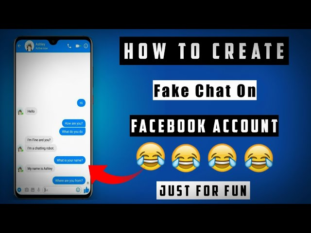 Facebook hack kaise kare|| how to hack facebook acount|| how to hack facebook id without other phone