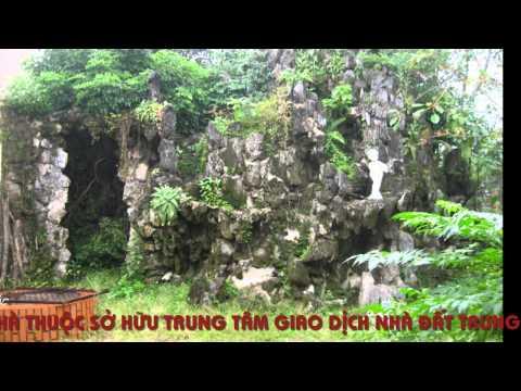 Nhà Số 106 Nguyễn Thụy - Quảng Ngãi - www.nhadattrungkien.com.vn