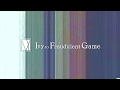 "Ivy to Fraudulent Game 2nd Mini Album ""継ぐ"" Trailer"