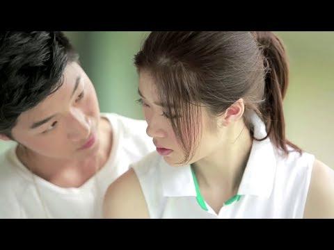 Oonchi Hai Building 2.0 Song | Judwaa 2 | Fantastic Love Story | Thai Mix | Latest Hindi Song