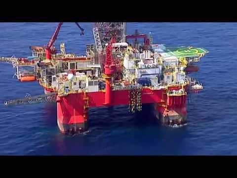 OPEC-Kartell in Not: Warum die Öldrosselung so wenig Wirkung zeigt
