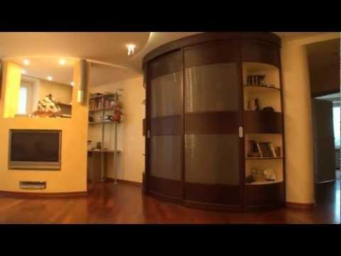 Ионизаторы, увлажнители и очистители воздуха для квартиры