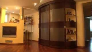 Продажа 3 комн. квартиры в Москве, метро Кунцевская