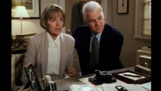 1995: Father of the Bride 2 Trailer HQ