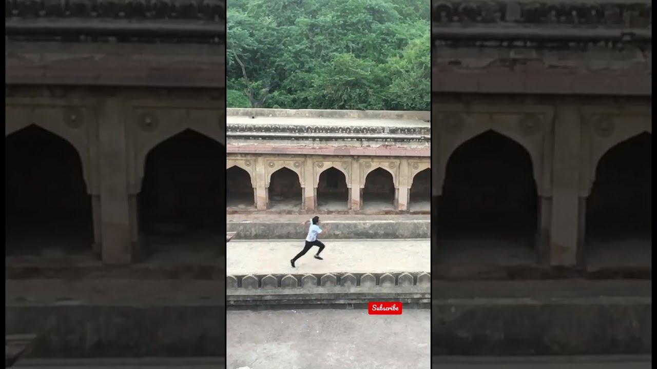 New Punjabi Songs 2020   Kale Je Libaas   KAKA   Official Video   Ginni Kapoor  Latest Punjabi Song