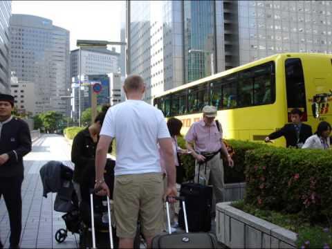 japan travel 1