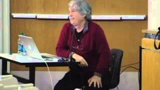 Alan Kay - 2012 SCIx Keynote Presentation