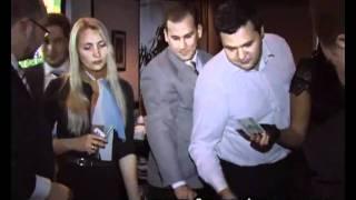 Вечеринка Las-Vegas с выездным Фан-казино | Казино клуб вулкан фан