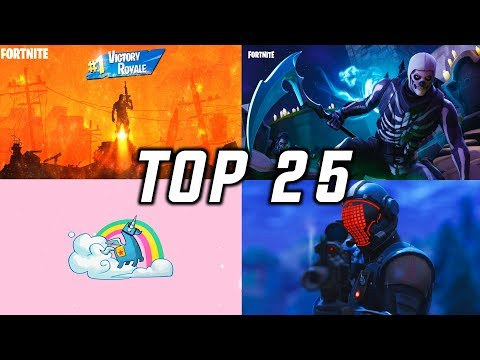 Top Best 25 Fortnite Wallpapers Wallpaper Engine + Download Links In The Description