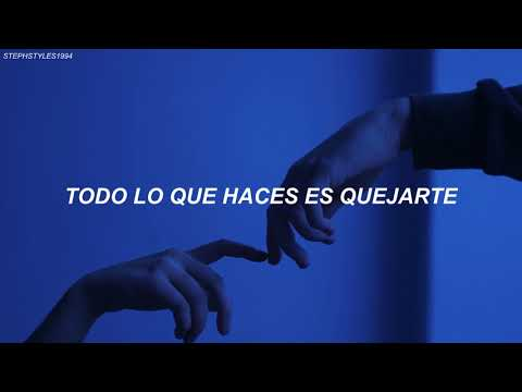 One Direction - Na Na Na  (Traducida al español)