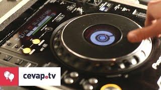 DJ olmak için ne kadar müzik bilgisine sahip olmak gereklidir?