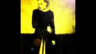 Donna Lewis-Sixth Sense