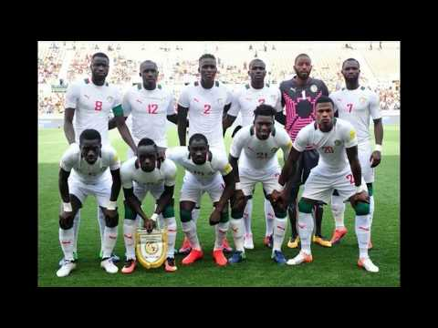 all-senegal-goals-world-cup-qualifiers-2018