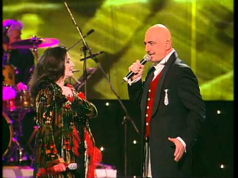 Serhat & Tamara - No no Never
