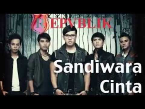 Image Result For Mp Download Lagu Indonesia