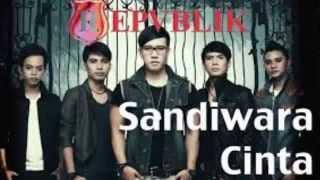 RepvBlik : Sakit Aku Sakit | Lagu Indonesia Terbaru