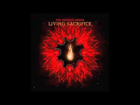 Living Sacrifice -