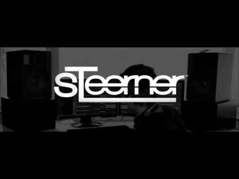 Steerner - Friends (Radio Edit)