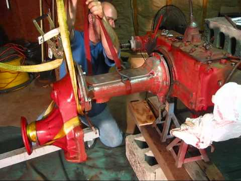 farmall b engine diagrams wiring diagram expertsfarmall b pto diagram  wiring diagram experts farmall b engine