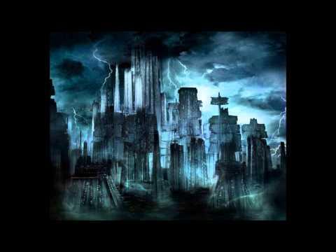 La Ciudad Sin Luz |Creepypasta Loqueando