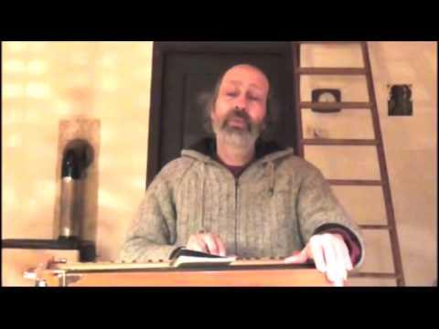 Vater Abraham Hat 7 Söhne Text