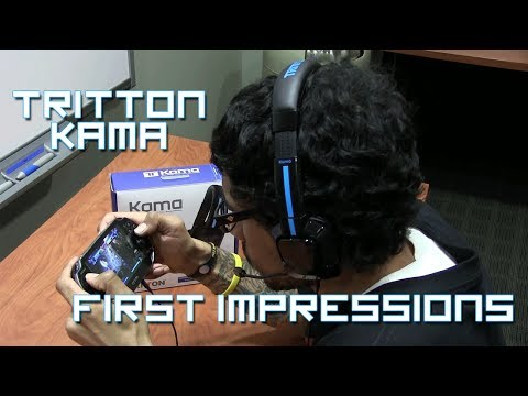 playstation-4-tritton-kama-stereo-headset-first-impressions!