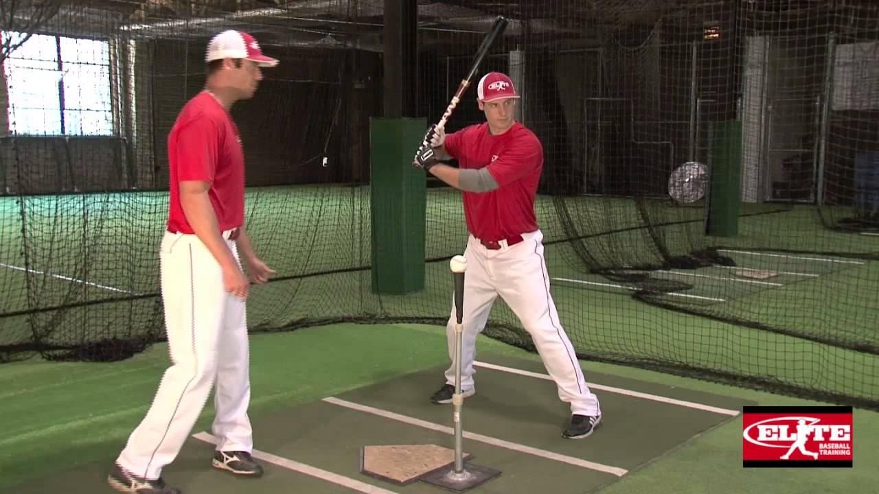 Baseball Tipps