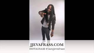 I-Octane - Touch Di Road | Ice Box Riddim | October 2013