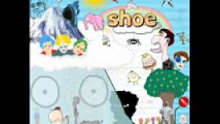 ShoE - Science Dog 05