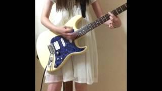 ナイトメアのwhite roomの咲人さんパートを弾いてみました。 演奏と動画...