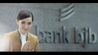 Iklan Bank BJB 2015