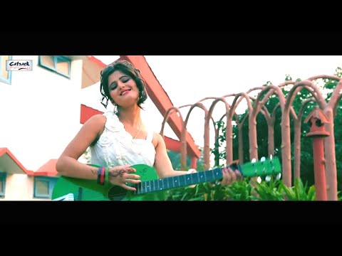 Punjabi movies all 2015