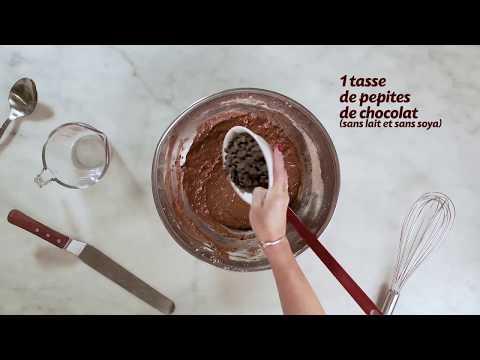 la-cuisine-sans-allergènes-:-pain-aux-bananes