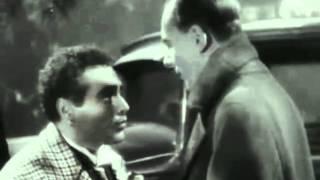 Secret Agent 1936
