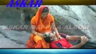 askardesign ; mappila album malayalam song - [www.nilaavu.tk].