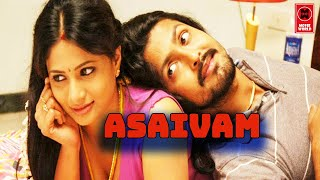 Tamil New Full Movies 2019 # Tamil New Movies 2019 # Tamil Movie 2019 New Releases # Asaivam Movie