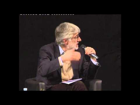 Riccardo Donadon / Massimo Marchiori - E se Steve Jobs fosse nato in Italia?