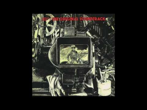 10cc - The Original Soundtrack (2008 Remaster) (Full Album)