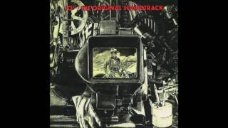 This is the third studio album by the english rock band 10cc, relea...