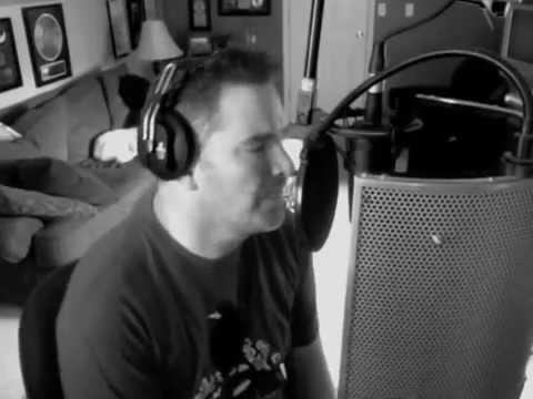 Clarity - Zedd Ft. Foxes (Scott Krippayne Acoustic Cover)