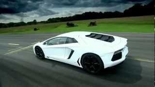 Самые красивые и дорогие машины в мире! HD #3