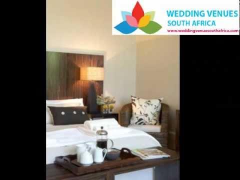 wedding-venues-pretoria